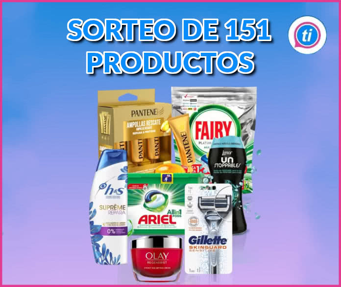 sorteo-151-productos-proximaati
