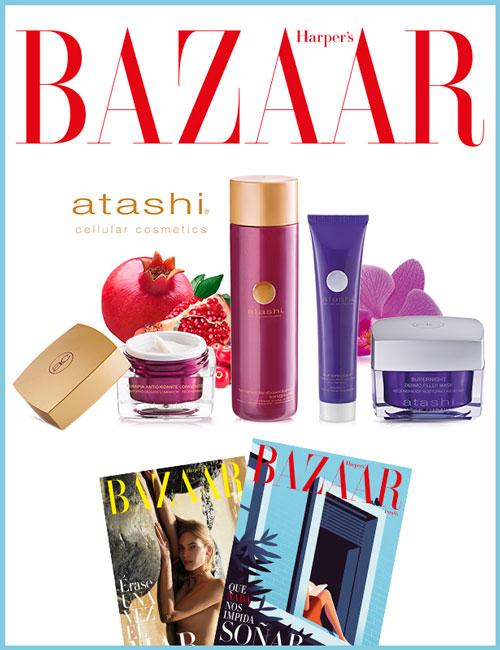 """Harper & # 39; s Bazaar Magazine Gifts Suscripción de mayo de 2020 """"class ="""" wp-image-20495 jetpack-lazy-image """"data-recalc-dims ="""" 1 """"data-lazy-srcset ="""" https: //i0.wp .com / www. samplesgratisychollos.com/wp-content/uploads/2020/05/regalos-revista-harpers-bazaar-suscripcion-mayo-2020-1.jpg?w=500&ssl=1 500w, https://i0.wp.com/www .muestrasgratisychollos.com / wp-content / uploads / 2020/05 / gifts-magazine-harpists-bazaar-Subscription-May-2020-1.jpg? redimensionar = 231% 2C300 & ssl = 1231 w, https: //i0.wp. com / www.muestrasgratisychollos.com / wp-content / uploads / 2020/05 / gifts-magazine-harpists-bazaar-Subscription-may-2020-1.jpg? redimensionar = 323% 2C420 & ssl = 1 323w """"lazy-size ="""" (ancho máximo: 500px) 100vw, 500px """"data-lazy-src ="""" https://i0.wp.com/www.muestrasgratisychollos.com/wp -content / uploads / 2020/05 / regalos-revista- harpers-bazaar-sussripcion-mayo-2020-1.jpg? w = 696 & está pendiente de carga = 1 # 038; ssl = 1 """"srcset ="""" datos: imagen / gif; base64, R0lGODlhAQABAIAAAAAAAAP /// yH5BAEAAAAALAAAAAAAAAAAAA7"""