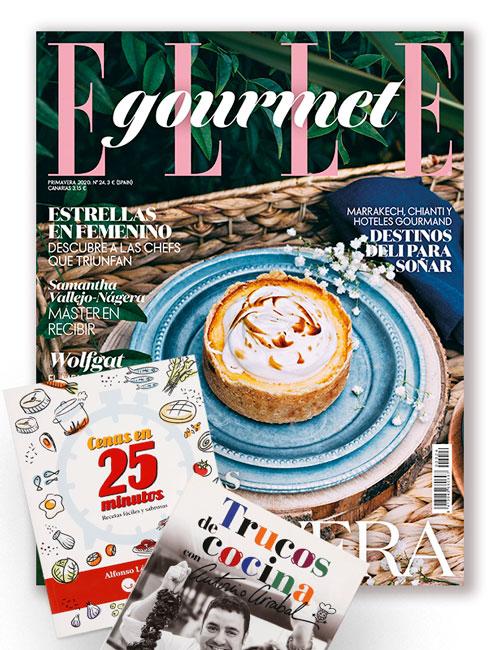 "Regalos Suscripción a la revista Elle Gourmet Mayo 2020 ""class ="" wp-image-20500 jetpack-lazy-image ""width ="" 500 ""height ="" 650 ""data-recalc-dims ="" 1 ""data-lazy-srcset ="" https : //i2.wp.com/www.muestrasgratisychollos.com/wp-content/uploads/2020/05/regalos-revista-elle-gourmet-suscripcion-mayo-2020.jpg?w=500&ssl=1 500w, https: / /i2.wp.com/www.muestrasgratisychollos.com/wp-content/uploads/2020/05/regalos-revista-elle-gourmet-suscripcion-mayo-2020.jpg?resize=231%2C300&ssl=1 231w, https : //i2.wp.com/www.muestrasgratisychollos.com/wp-content/uploads/2020/05/regalos-revista-elle-gourmet-suscripcion-mayo-2020.jpg?resize=323%2C420&ssl=1 323w "" data -lazy-dimensions = ""(ancho máximo: 500px) 100vw, 500px"" data-lazy-src = ""https://i2.wp.com/www.muestrasgratisychollos.com/wp-content/uploads/2020/05/ regalo-elle-revista por suscripción-gourmet-mayo-2020.jpg? redimensionar = 500% 2C650 y cargar en espera = 1 # 038; ssl = 1 ""srcset ="" datos: imagen / gif; base64, R0lGODlhAQABAIAAAAAAAAAAAAAAAAAAAAAAAAAAAAAAAAAAAAAAAAAAAAAAAAAAAAAAAAAAAAAAAA"
