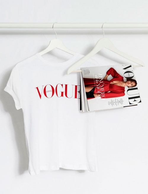"Vogue Magazine Gifts Suscripción de mayo de 2020 ""class ="" wp-image-20508 jetpack-lazy-image ""data-recalc-dims ="" 1 ""data-lazy-srcset ="" https://i1.wp.com/www. muestrasgratisychollos .com / wp-content / uploads / 2020/05 / gifts-magazine-vogue-Subscription-May-2020-1.jpg? w = 500 & ssl = 1 500w, https://i1.wp.com/www.muestrasgratisychollos. com / wp-content / uploads / 2020/05 / gifts-vogue-magazine-Subscription-May-2020-1.jpg? redimensionar = 228% 2C300 & ssl = 1 228w, https://i1.wp.com/www.muestrasgratisychollos .com / wp-content / uploads / 2020/05 / Gifts-Vogue-Magazine-Subscription-May-2020-1 .jpg? redimensionar = 320% 2C420 & ssl = 1 320w ""data-lazy-size ="" (ancho máximo: 500px) 100vw, 500px ""data-lazy-src ="" https://i1.wp.com/www.muestrasgratisychollos.com / wp-content / uploads / 2020/05 / regalos-revista-vogue-susripcion-mayo-2020 -1.jpg? W = 696 & está pendiente de carga = 1 # 038; ssl = 1 ""srcset ="" datos: imagen / gif; base64, R0lGODlhAQABAIAAAAAAAP /// yH5BAEAAAAALAAAAAABRAA7"