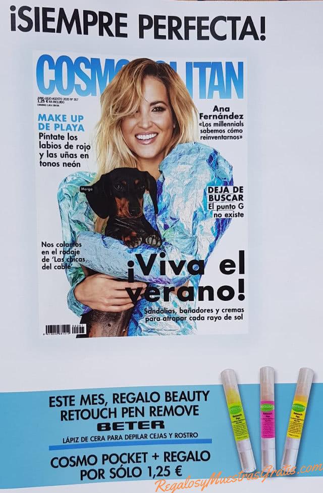 anticipo-regalos-revistas-junio-2020-cosmopolitan-pocket