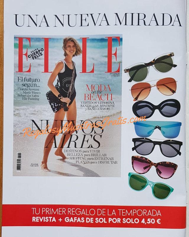 anticipo-regalos-revistas-junio-2020-elle