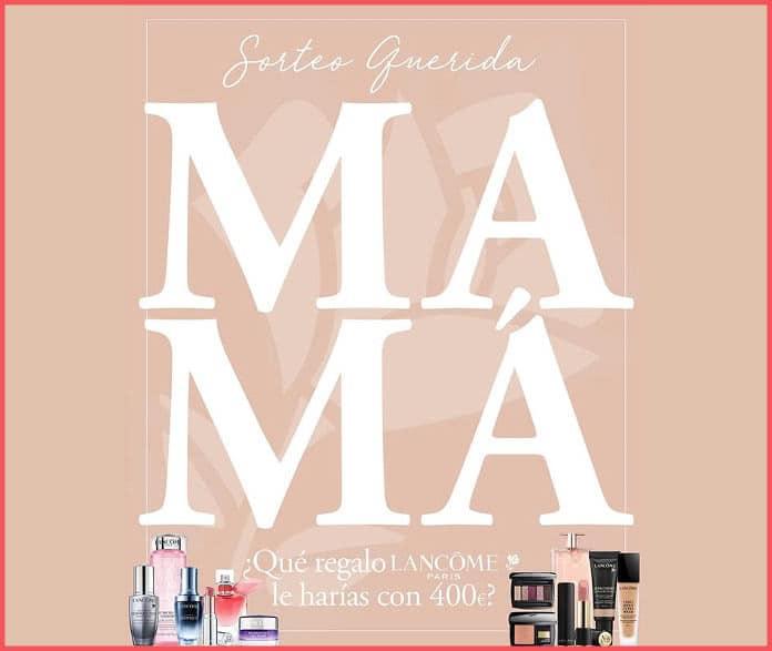 SORTEO-CharHadas-dia-madre-lote-400-euros