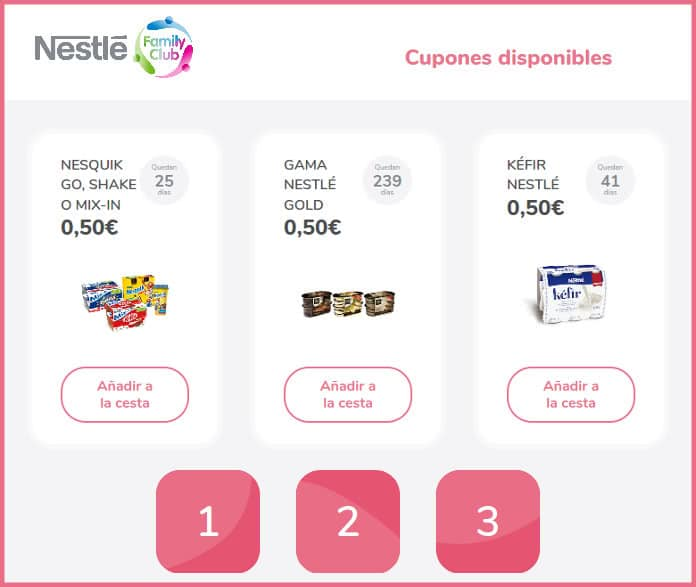 cupones-Nestle-mayo-2020