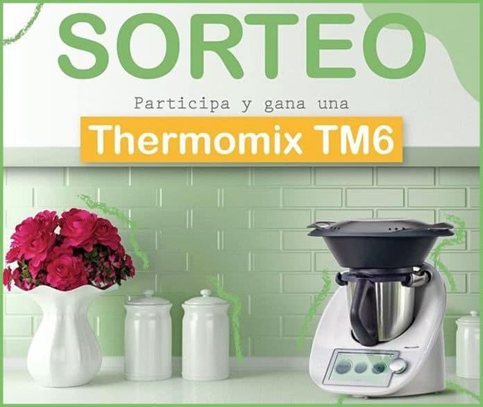 sorteo-thermomix-The-de-las-cooperativas madre