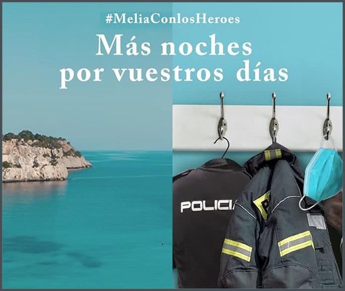 melia-da-1000-noches-por-fuerza-de-seguridad