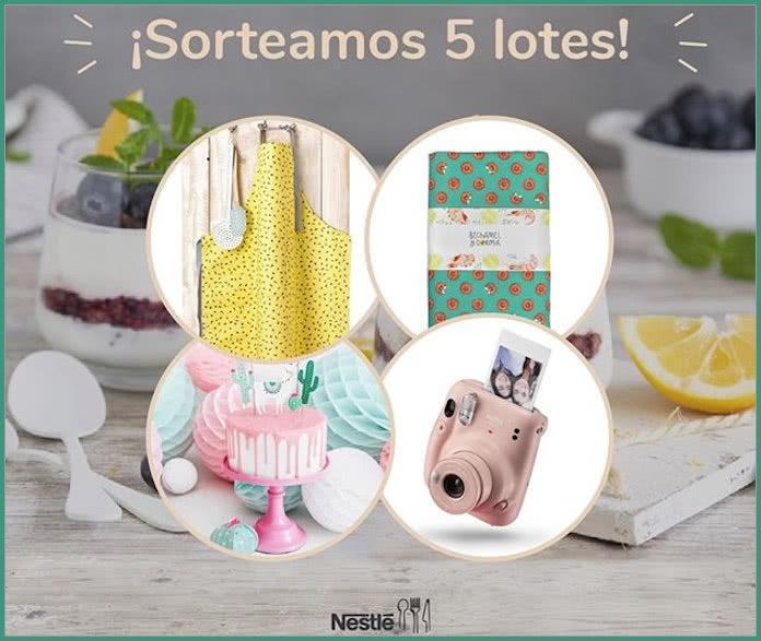 nestle-raffles-5-lots