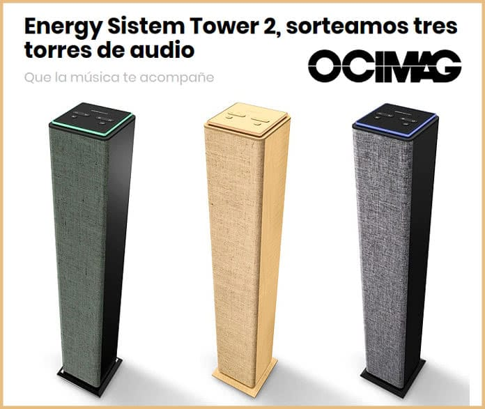 sorteo-ocimag-3-torres-audio-energía-Sistem