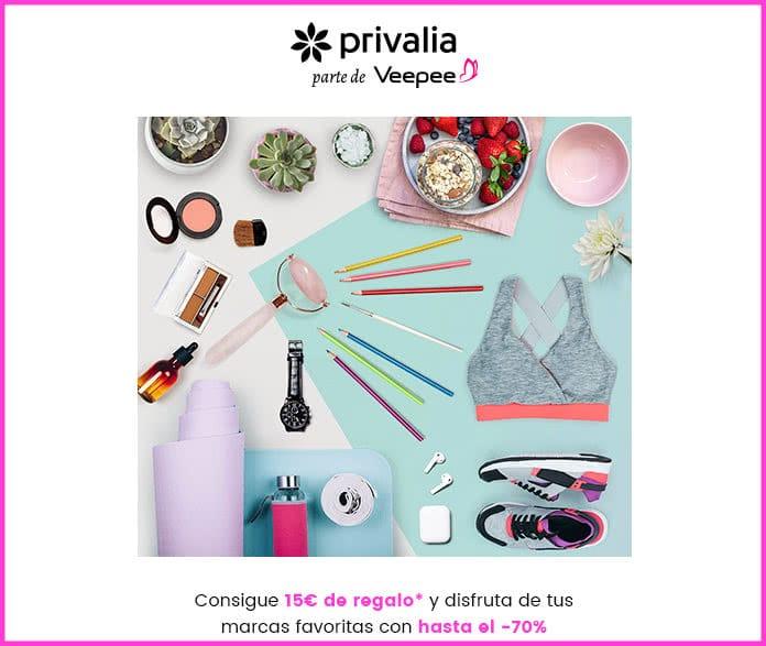Privalia-Openbank-15-euros-regalo