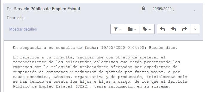 "erte ""ancho ="" 604 ""altura ="" 270 ""srcset ="" https://todomuestras.es/wp-content/uploads/2020/05/SEPE-mail-para-ERTES.png 687w, https://www.ahorradoras.com/ wp-content / uploads / 2020/05 / sepe-300x134.png 300w, https://www.ahorradoras.com/wp-content/uploads/2020/05/sepe-50x22.png 50w ""data-dimension ="" ( ancho máximo: 604px) 100vw, 604px"