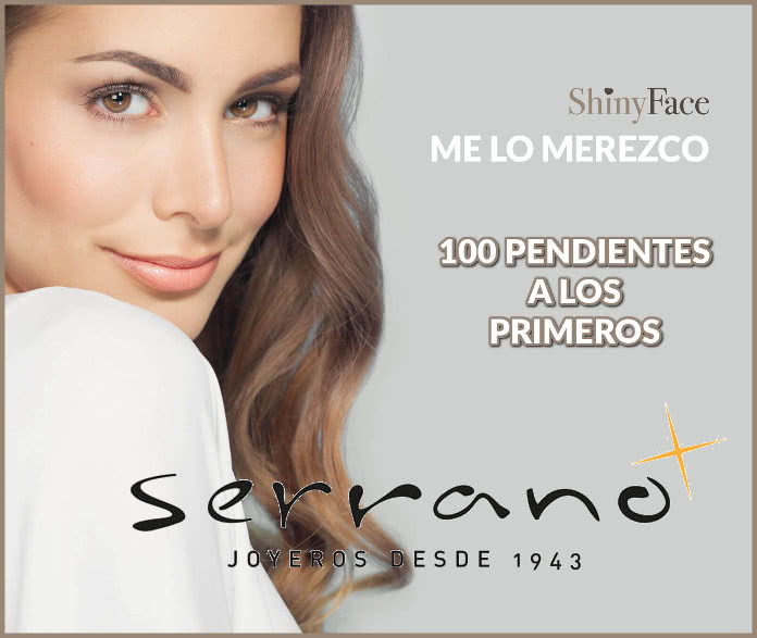 serrano-joyeros-100-pendientes-a-primero