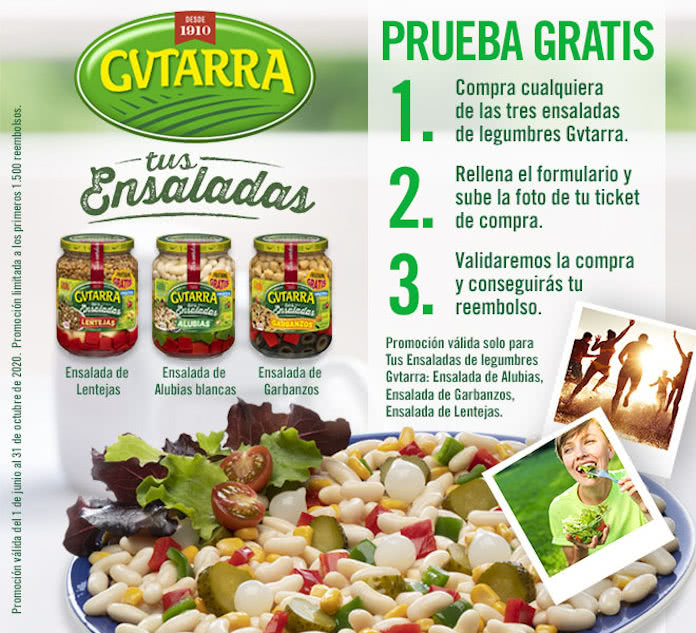 prueba-gratuita-ensaladas-gvtarra