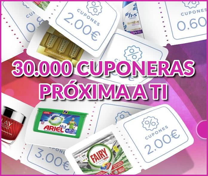 30,000-cupones-proximaati-junio-2020