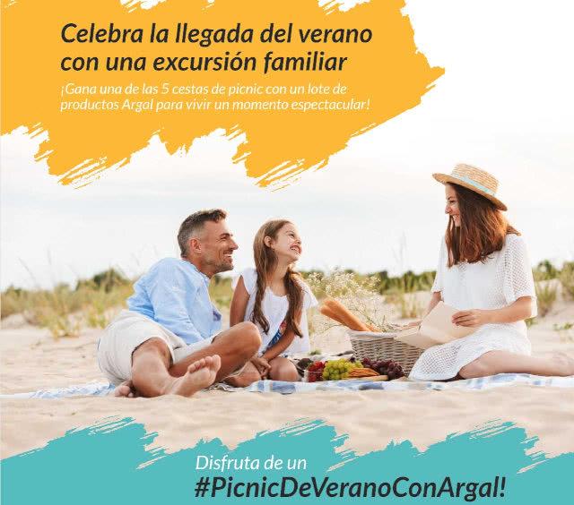 Argal-sorteo-5-Bastas-picnic