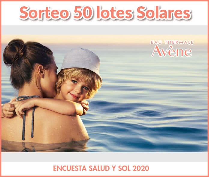 Avena-sorteo-50-lotes-solar