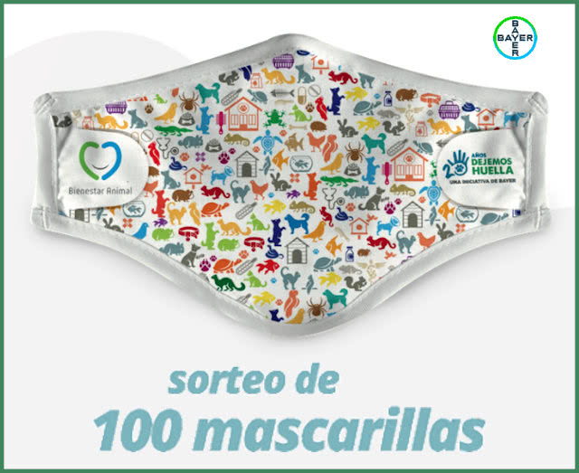 bayer-rifa-100-máscaras