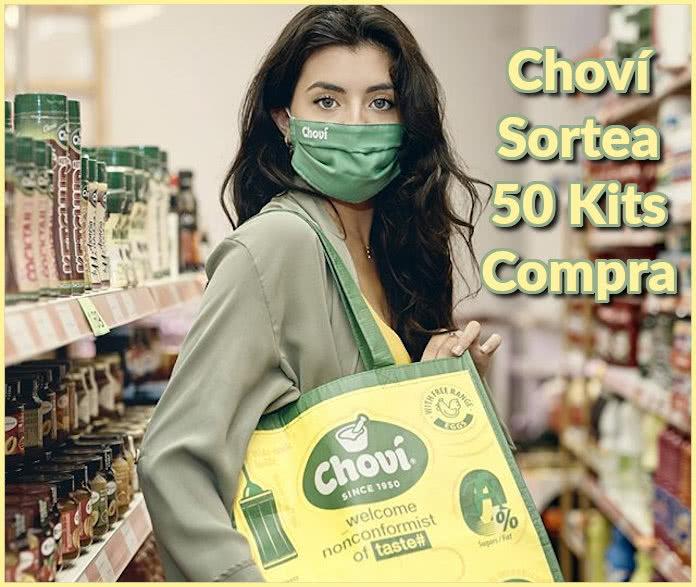 Chovi-rifa-50-compra-paquetes