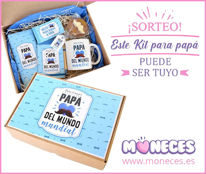 sorteo-moneces-Prize-Pope