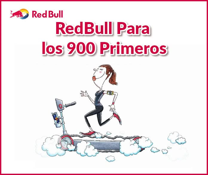 red-bull-for-the-first-900