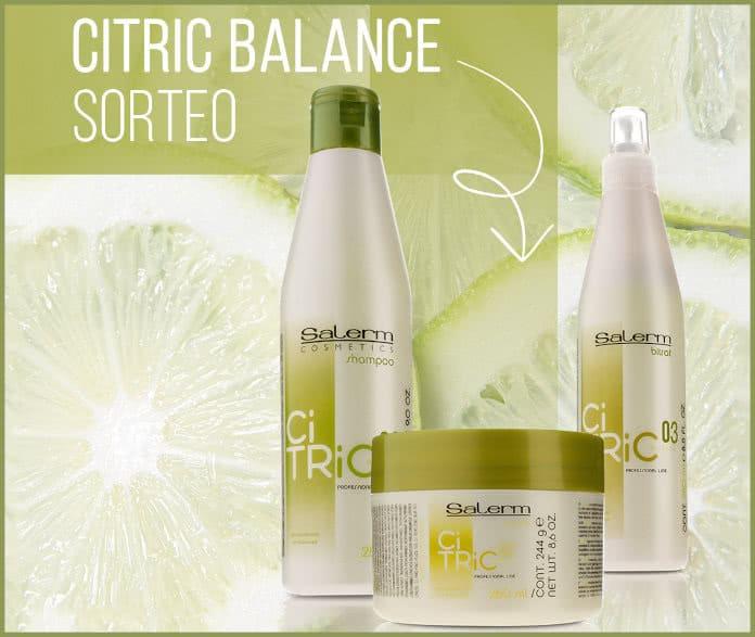 salerm-cosmetics-raffle-lots-citric