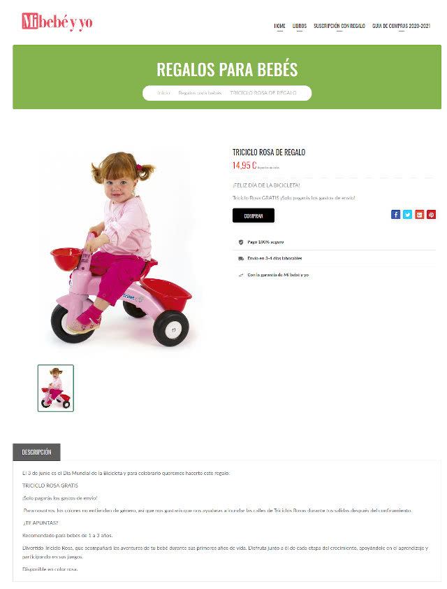 mibebeyyo-free-tricycle-page