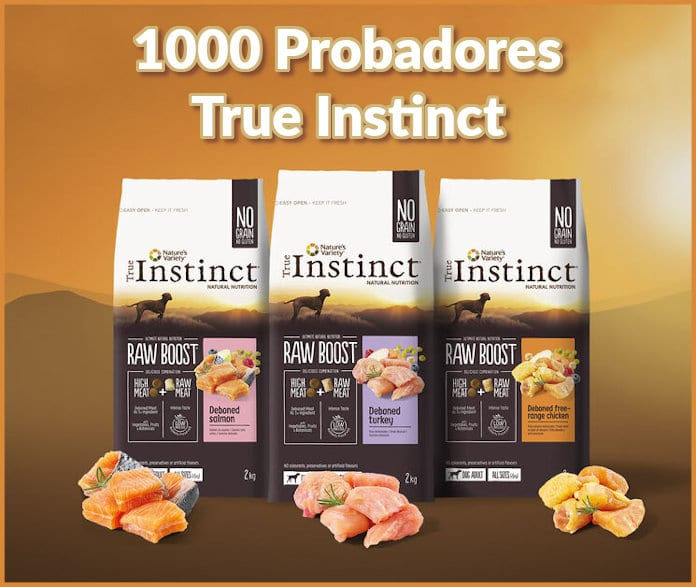 trnd-search-1000-meter-true-instinct