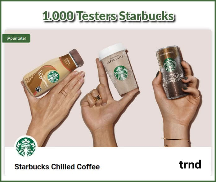 trnd-busca-1000-starbucks-chill coffee