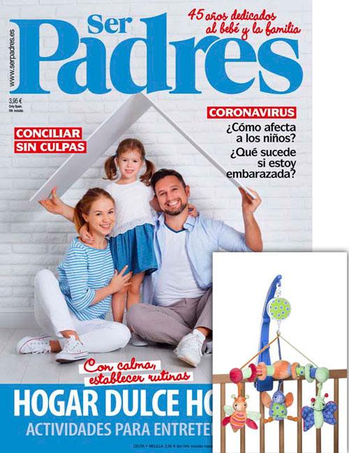 "Regalos de la revista Ser Padres con suscripción Agosto 2020 ""class ="" wp-image-21769 ""srcset ="" https://i2.wp.com/www.muestrasgratisychollos.com/wp-content/uploads/2020/07/regalos- revistas -subscription-to-be-parent-August-2020-1.jpg? w = 500 & ssl = 1 500w, https://i2.wp.com/www.muestrasgratisychollos.com/wp-content/uploads/2020/07/regalos- revistas-suscripción-para-ser-padres-agosto-2020 -1.jpg? redimensionar = 231% 2C300 & ssl = 1 231w, https://i2.wp.com/www.muestrasgratisychollos.com/wp-content/uploads/2020/07 / regalos-revistas-susripcion-ser-padres-agosto-2020 -1.jpg? Cambiar tamaño = 323% 2C420 & ssl = 1 323w ""dimensiones ="" (ancho máximo: 500 px) 100 vw, 500 px ""data-recalc-dims ="" 1"
