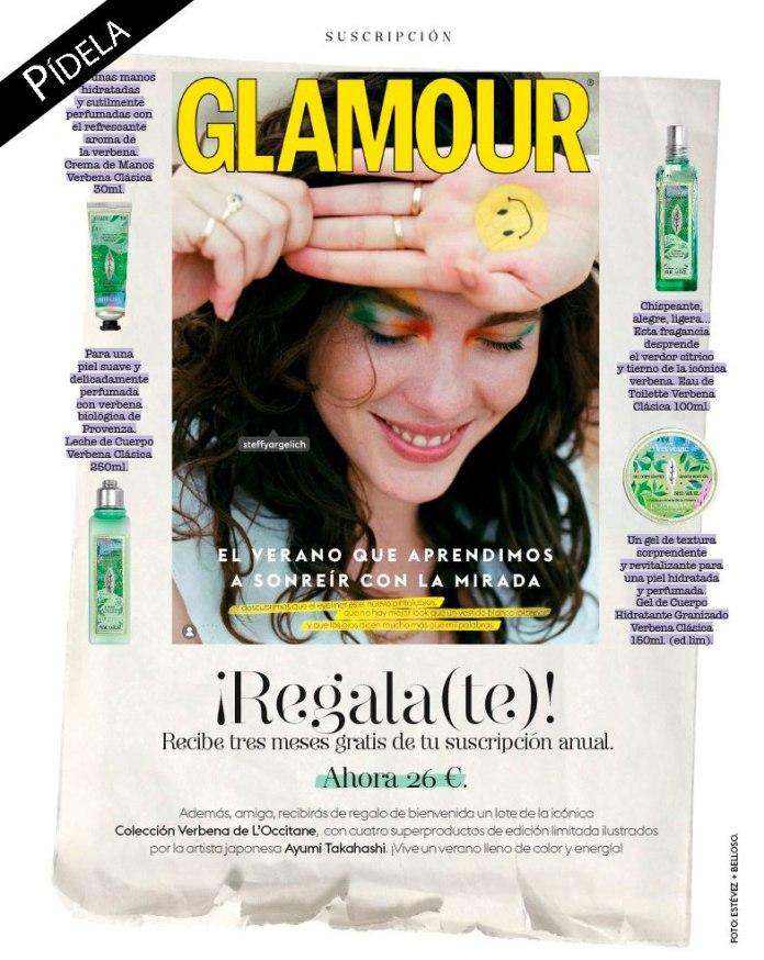 "Regalos de la revista Glamour Pocket con suscripción de agosto de 2020 ""class ="" wp-image-21766 ""srcset ="" https://i2.wp.com/www.muestrasgratisychollos.com/wp-content/uploads/2020/07/regalos- revistas -subscription-glamour-pocket-August-2020-1.jpg? w = 784 & ssl = 1 784w, https://i2.wp.com/www.muestrasgratisychollos.com/wp-content/uploads/2020/07/regalos- magazines-suscripción-glamour-pocket-august-2020-1-1 .jpg? redimensionar = 239% 2C300 & ssl = 1 239w, https://i2.wp.com/www.muestrasgratisychollos.com/wp-content/uploads/2020/07 / regalos-revistas-susripcion-glamour-pocket-august-2020 -1.jpg? Cambiar tamaño = 768% 2C965 & ssl = 1 768w, https://i2.wp.com/www.muestrasgratisychollos.com/wp-content/uploads/ 2020/07 / gifts-magazines-suscripción-glamour-pocket- Agosto-2020-1.jpg? Redimensionar = 696% 2C874 & ssl = 1 696w, https://i2.wp.com/www.muestrasgratisychollos.com/wp-content / uploads / 2020/07 / regalos-revistas-suscripción-glamour-pocket-august-2020 -1.jpg? Cambiar tamaño = 334% 2C420 & ssl = 1 334w, https://i2.wp.com/www.muestrasgratisychollos.com/ wp-content / uploads / 2020/07 / gifts-r evisores-susripripcion-glamour-pocket -Agosto-2020-1.jpg? redimensionar = 669% 2C840 & ssl = 1 669w ""dimensiones ="" (ancho máximo: 696px) 100vw, 696px ""data-recalc-dims ="" 1"