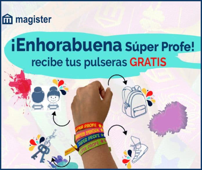 libre-para-pulseras-maestros-magister