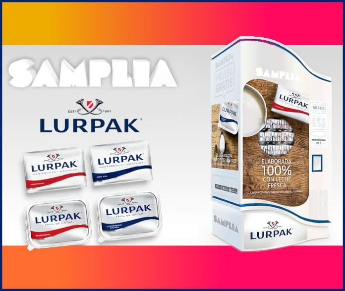 Samplia-mantequilla-LURPAK