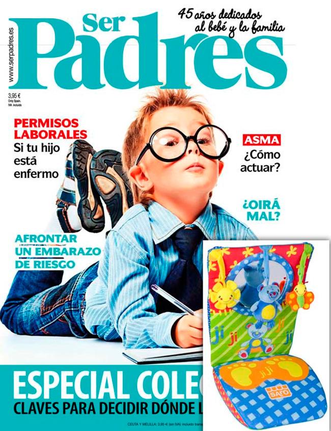"Regalos de suscripción a la revista Ser Padres Septiembre de 2020 ""class ="" wp-image-22355 ""srcset ="" https://i1.wp.com/www.muestrasgratisychollos.com/wp-content/uploads/2020/08/ser- padres -suscr-1.jpg? w = 650 & ssl = 1 650w, https://i1.wp.com/www.muestrasgratisychollos.com/wp-content/uploads/2020/08/ser-padres-suscr-1.jpg? resize = 230% 2C300 & ssl = 1 230w, https://i1.wp.com/www.muestrasgratisychollos.com/wp-content/uploads/2020/08/ser-padres-suscr-1.jpg?resize=323 % 2C420 & ssl = 1323 w, https://i1.wp.com/www.muestrasgratisychollos.com/wp-content/uploads/2020/08/ser-padres-suscr-1.jpg?resize=645%2C840&ssl=1 645w ""size ="" (ancho máximo: 650px) 100vw, 650px ""data-recalc-dims ="" 1"