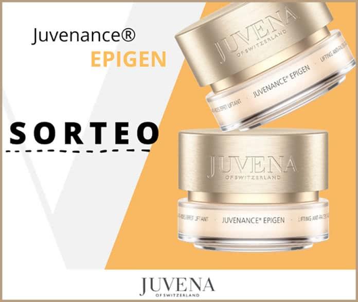 Muchas Perfumería Epigen Cream Draw