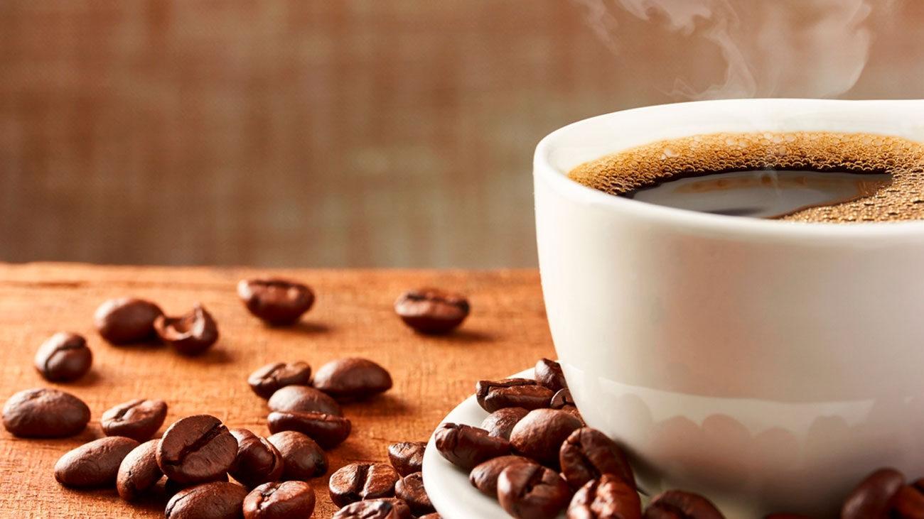 problemas para beber café con el estómago vacío