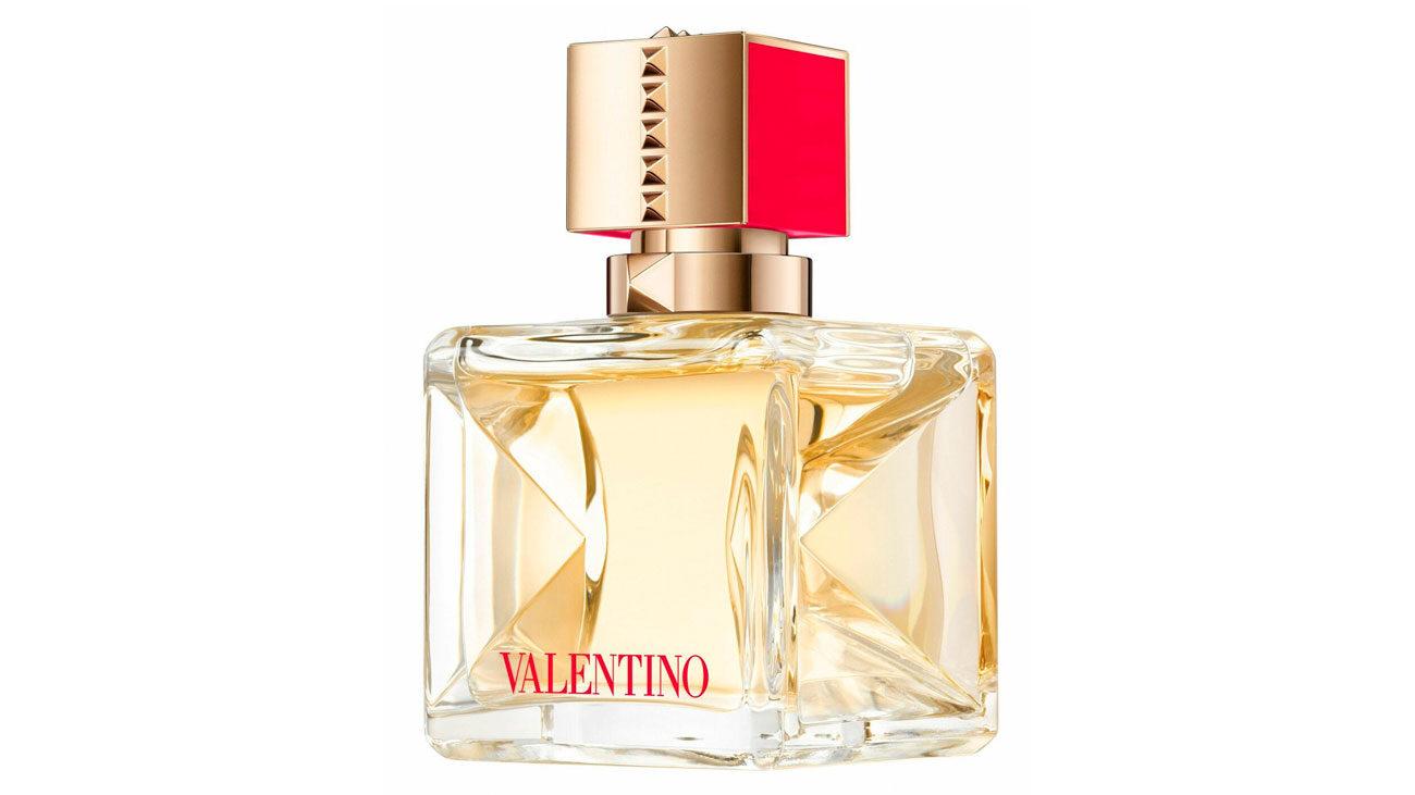 muestras gratis de perfume voz libre valentino