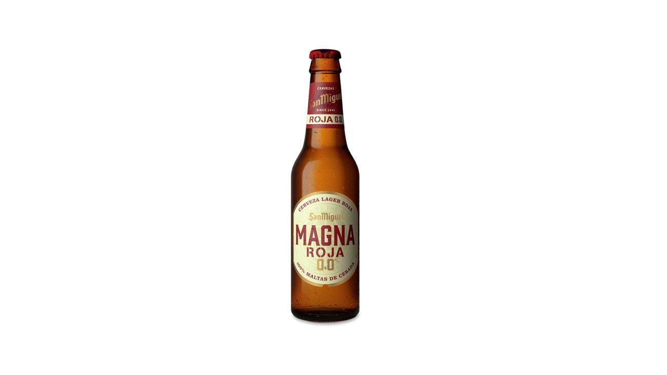 red magna está regalando refrigeradores marshall gratis