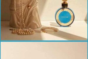 Muestras Gratis del perfume Byzance – Regalos y Muestras gratis