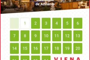 Grup Viatges Alemany sortea un viaje a Viena para 2 personas – Regalos y Muestras gratis