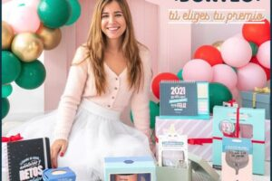 Mr.Wonderful sortea 5 productos a elegir – Regalos y Muestras gratis