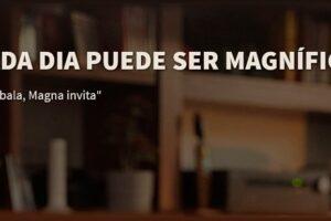 Prueba gratis Cerveza Magna – Muestras Gratis Y Chollos