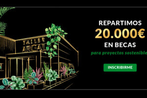 Becas Taller Argal 2021 – Muestras Gratis Y Chollos