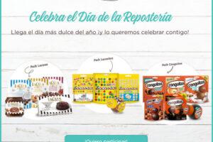Lacasa sortea 1 Pack de productos – Regalos y Muestras gratis
