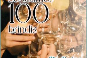 Rías Baixas Regala 100 Botellas (Galicia) – Regalos y Muestras gratis